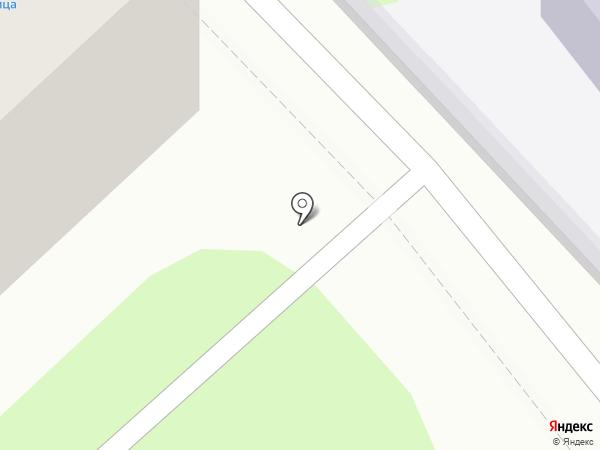 Кардымовское Пиво на карте