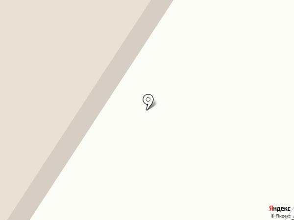 Бел Лайт Групп на карте