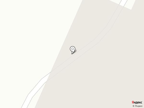 Недвижимость-Сервис на карте