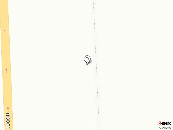 АЛКО.ru на карте