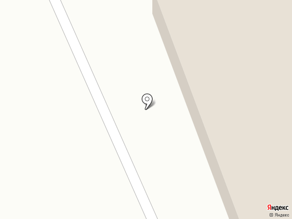 Мурманхимтрейд на карте