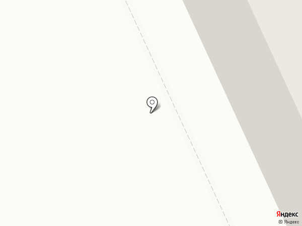 СВОЯ ПОЛКА на карте