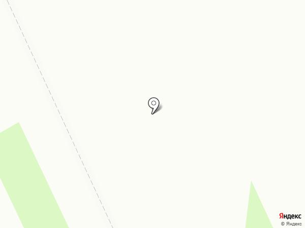 Росгосфарм на карте
