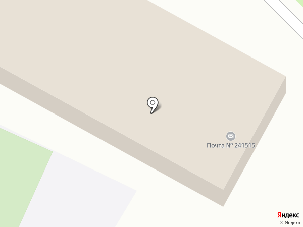 Плитосфера на карте