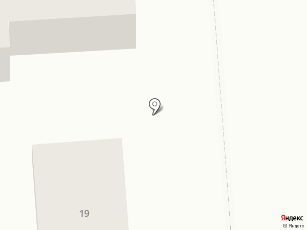 Центр кодирования Липского Виталия на карте