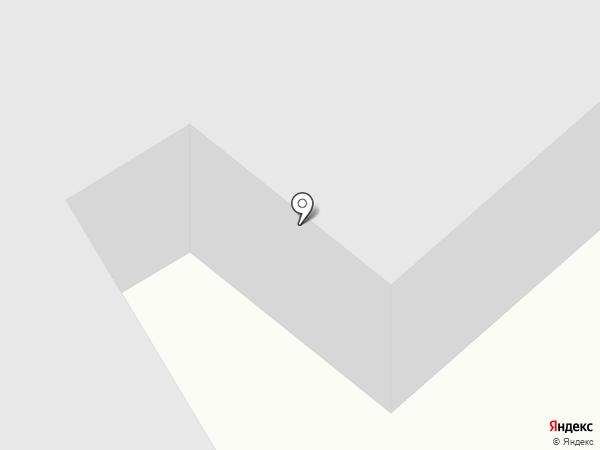 СПЕЦТЕХСЕРВИС на карте
