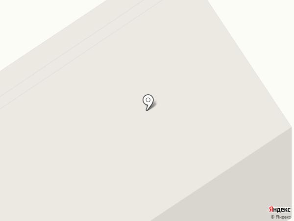 Лесное 23, ТСЖ на карте