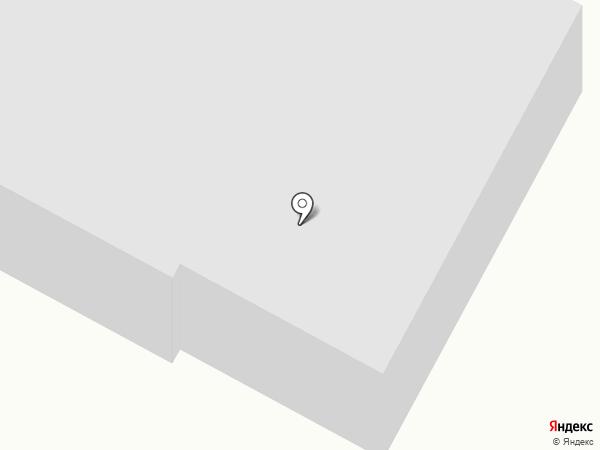 Центр авторазбора Mercedes-Benz на карте