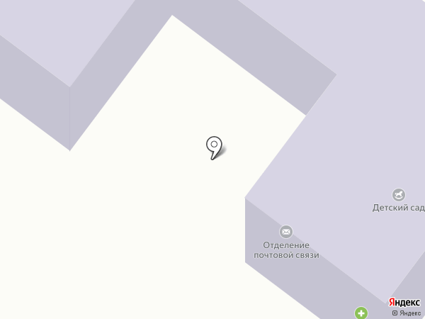 Партизантська сільська рада на карте