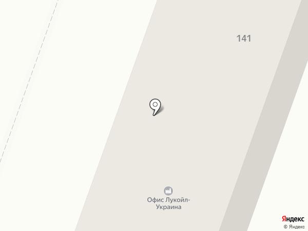 Technolux на карте