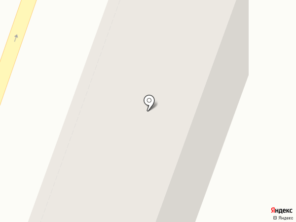Терминал самообслуживания, Банк Народний Капитал на карте