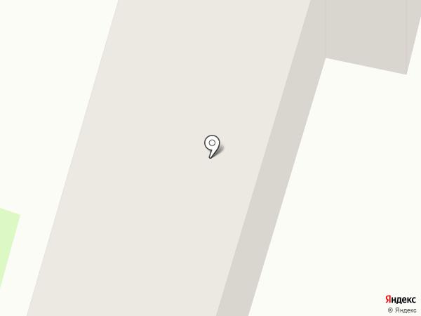 Сільпо на карте