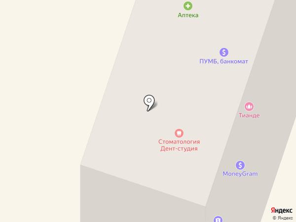 Терминал самообслуживания, КБ ПриватБанк на карте