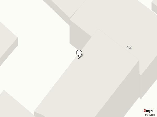 Магазин автозачастей для Skoda, Audi на карте