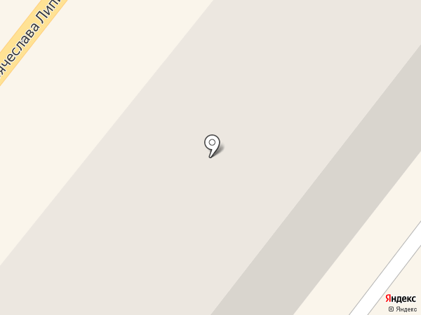 GRAND FASHION на карте