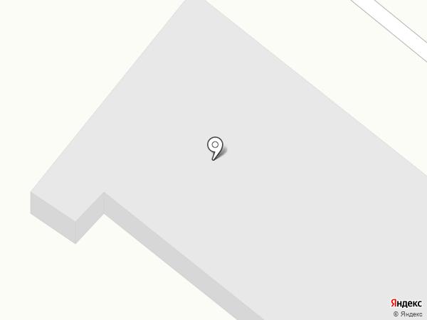 Пресс-Биржа, ТОВ на карте