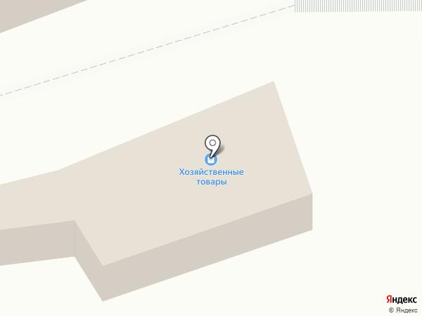 Копилочка на карте