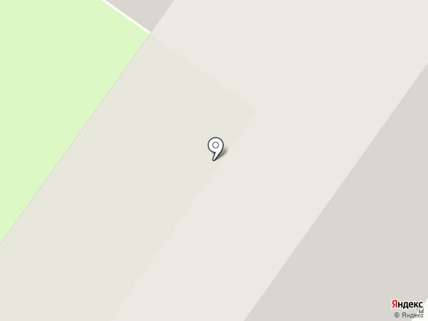 Эвакуатор эконом на карте