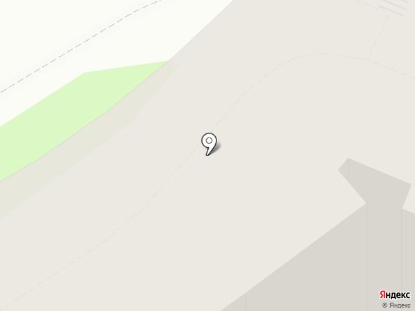 Ломбард 911 на карте