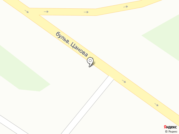 Шашлык в Твери на карте