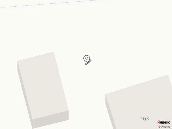 Центр продажи и замены автомасла №1 на карте