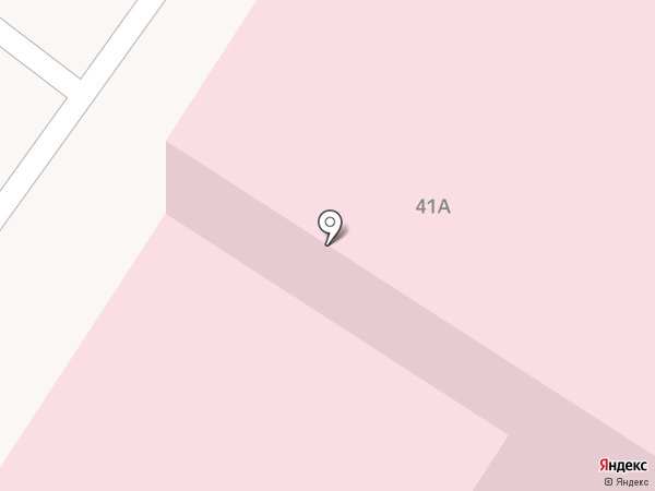 Аптечный пункт №54 на карте