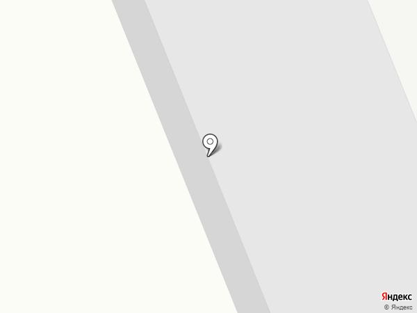 Вилси Плюс на карте