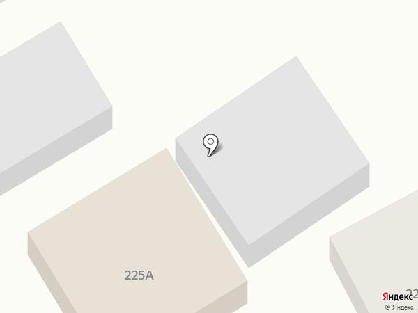 Битauto46 на карте