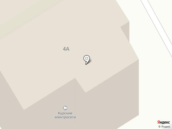 Банкомат, Банк ЗЕНИТ на карте