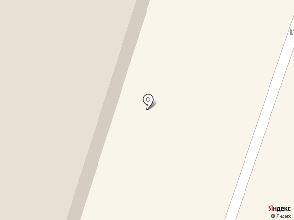 Flamingo на карте