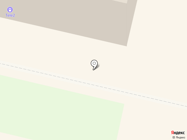 Лекко на карте