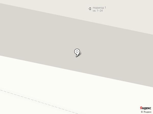 Вин Чун на карте