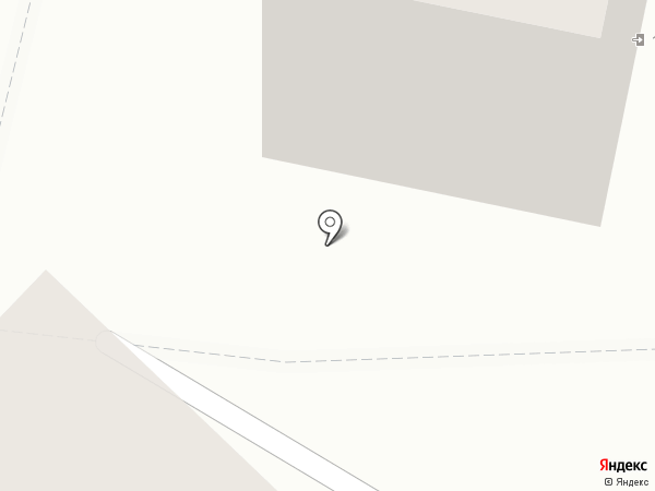 Вело-Кросс.РФ на карте