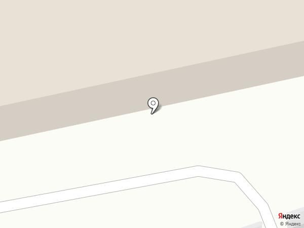 Кондитерский дом Ирины Мороз на карте