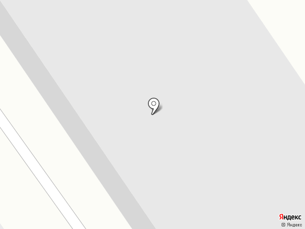 Витязь на карте