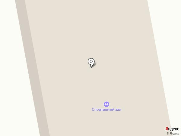 Калужский городской авиационно-спортивный парашютный клуб на карте