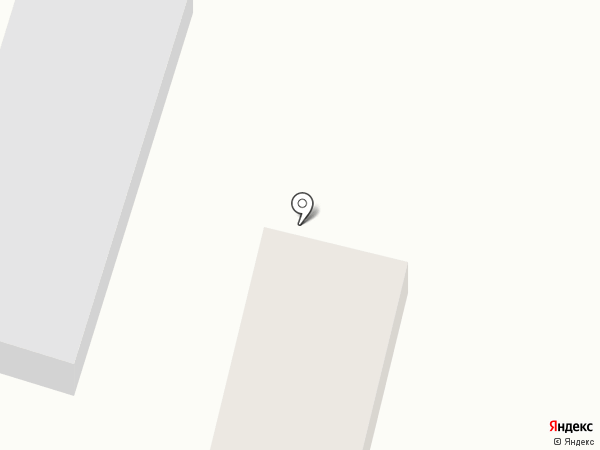 Стародеревщик на карте