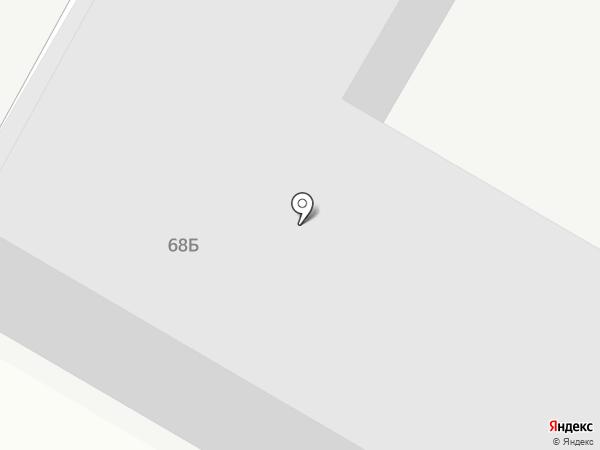 БелОптИнструмент на карте