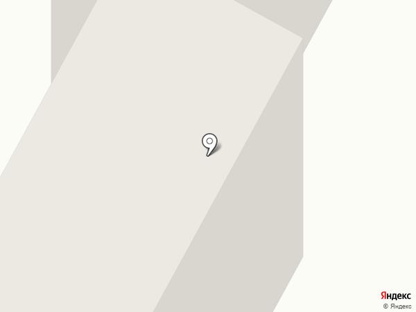 Салон Бьюти на карте