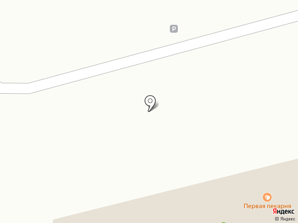 ФилДанМебель на карте