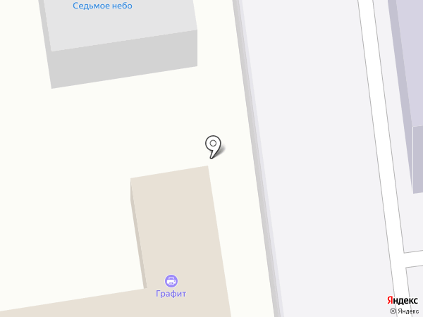 Ton Pro на карте