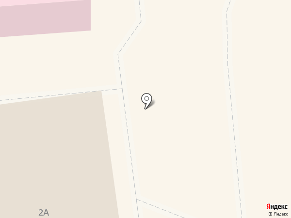 Francesco Donni на карте