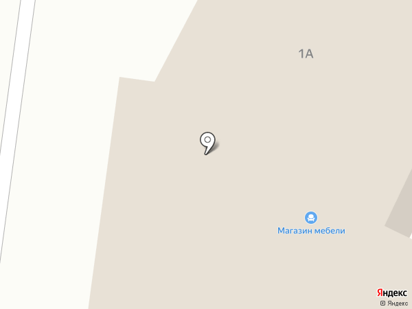 Су-31 на карте