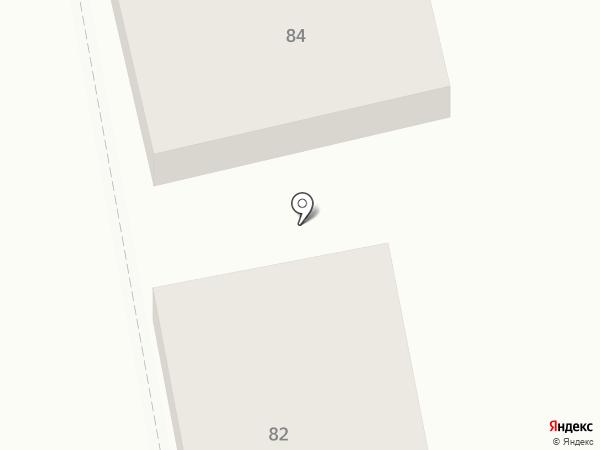 Центр ремонта автоэлектрики на карте