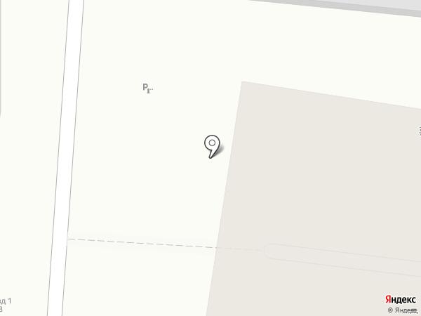 ТехСтройМонтаж на карте