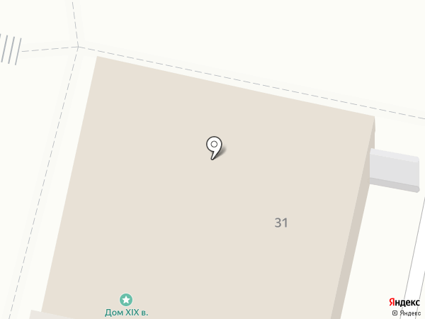 Белгородские епархиальные ведомости на карте