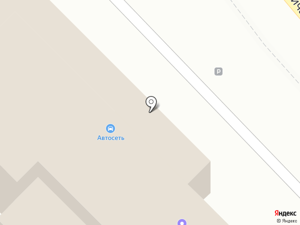 БелЗип на карте