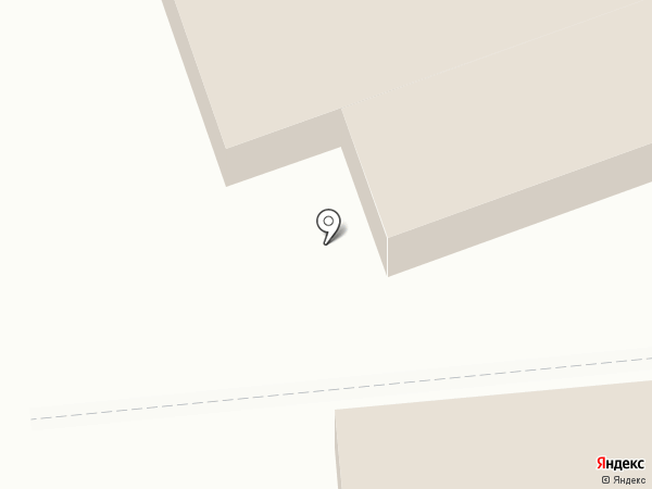 Гран-Сервис на карте