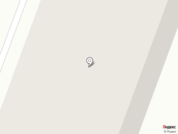 Паркет-Рум на карте