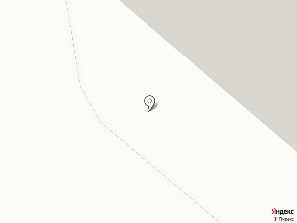 System-key на карте